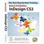Mastering Indesign Cs2