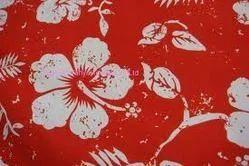 Home Textiles Fabrics
