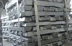ADC 12 Aluminium Alloy