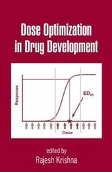 Dose Optimization in Drug Development