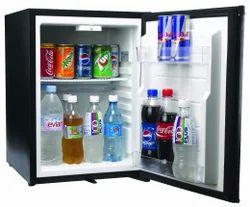 Refrigerator Fridge Latest Price Manufacturers Amp Suppliers