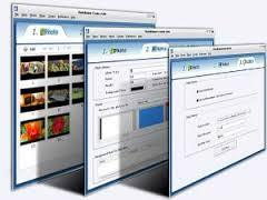Flash Banner Designing Service