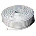 Saket Ceramic Braided Ropes (Square/Round) Twisted