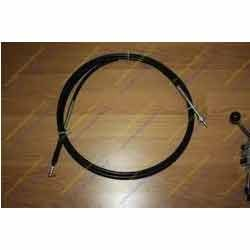 Drum Rotation Cable