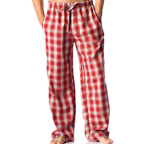 78df20acff Men Pyjama - Gents Pajama Latest Price, Manufacturers & Suppliers
