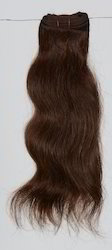 Body Wavy Natural Hair
