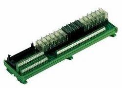 CNC Relay Module
