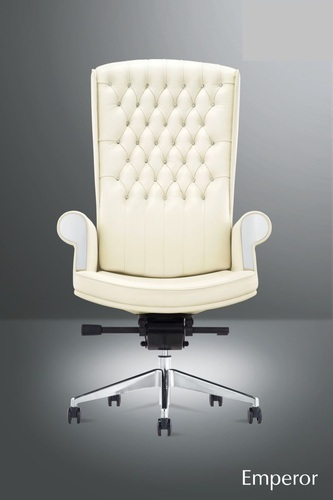Emperor Executive Chair Exotic Interiors Manufacturer in