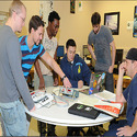 Engineering Education Services