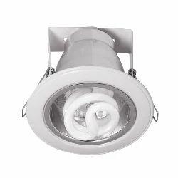 Havells Consumer Lighting Indoor Lights