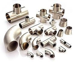 SMT Sanitary Stainless Steel Pipe Fitting Structure Pipe  sc 1 st  IndiaMART & SMT Sanitary Stainless Steel Pipe Fitting Structure Pipe Rs 100 ...