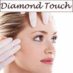 mda skin  Skin Polishing (With M.D.A.), Beauty Job Work in Anupam Nagar ...