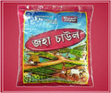 Joha Rice Processed Food
