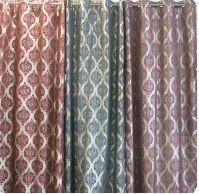 Block Print Curtains Lightweight Curtain Fabric Retailer