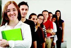 MSC Courses