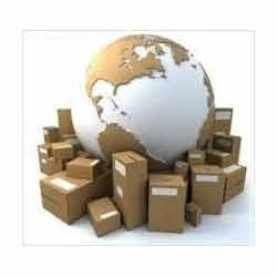 freight forwarding in india pdf