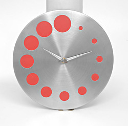 Promotional Clocks
