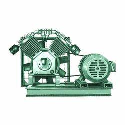 Borewell Compressor Borewell Compressor Pump Suppliers