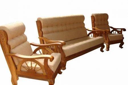 Cushion Concept
