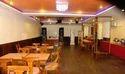 Sizzler Restaurant Services