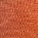 Book Cloth
