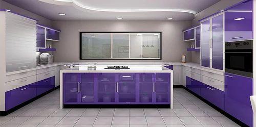 modular kitchen cabinets designing services kitchen