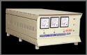 Three Phase Constant Voltage Transformer