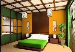 Interior Designing Courses In Indore