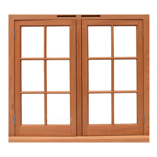 Building Window Frames, Window Frames | Hyderabad | Lee Santhosi ...