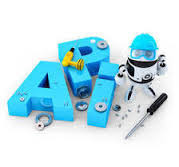 API Integration Service