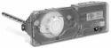 Greystone Duct Smoke Detector
