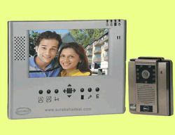 Securico Video Door Phone