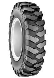 Industrial Tires(Tyres)