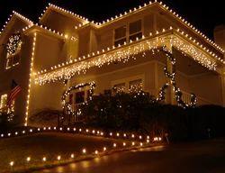 Light Decoration Service In Chennai