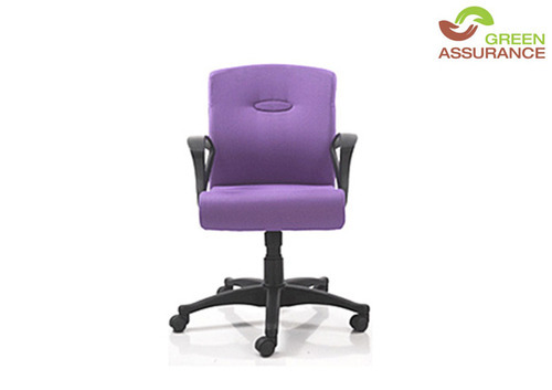 Godrej Office Chairs At Rs 8281 Piece Godrej Office Chair Id