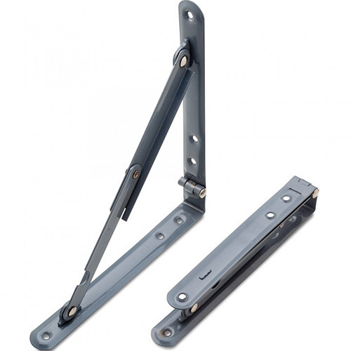 Folding Brackets At Best Price In India