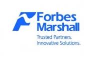 Forbs Marshal