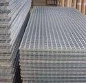 S31803 / 2205 Duplex Stainless Steel Wire Mesh