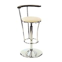 Cafe & Bar Furniture