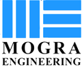 Mogra Engineering Private Limited