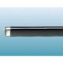 Special Fluorescent Lamps - Philips