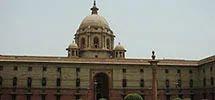 Delhi Agra & Shimla Family Tour Service