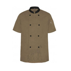 Chef Wear Uniform