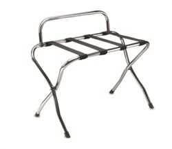 Hotel Foldable Luggage Racks