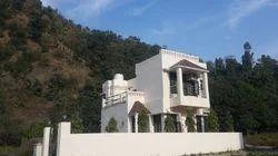 3 BHK Villa in Bhimtal-Nainital