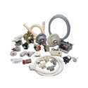 Washing Machine Components