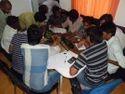 6g Welding Training Center In Chennai