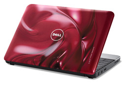 Dell Laptop Superb Design Lappy Venturer Laptops Portable Computers ल पट प स In Musheerabad Hyderabad Computer Clinic Id 4345978712