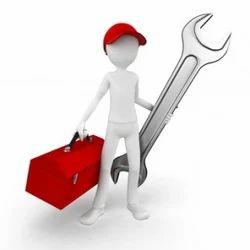 Maintenance Services - Operation & Maintenance Service ...