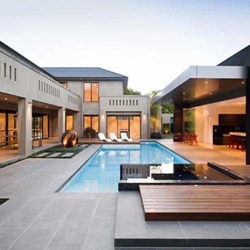Wooden Flooring Swimming Pools Melbourne Manufacturer